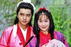 Chuyện khó ngờ: Lương Sơn Bá 'đổ đốn', bảo sao Chúc Anh Đài lại chọn cưới Mã Văn Tài!