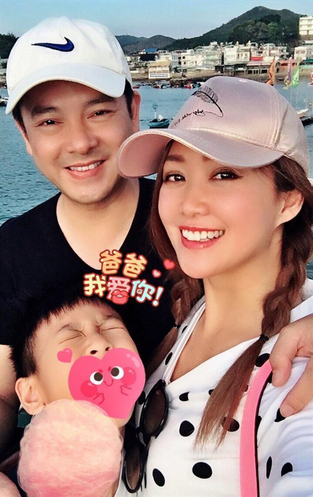 Chuyện khó ngờ: Lương Sơn Bá đổ đốn, bảo sao Chúc Anh Đài lại chọn cưới Mã Văn Tài!-5