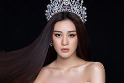Bản tin Hoa hậu Hoàn vũ 2/5: 'Nhan sắc Khánh Vân không hợp tiêu chí Miss Universe'