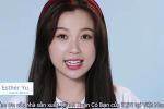 'Thánh dẹo' Ngu Thư Hân gây 'sốt' khi quay clip cảm ơn fan Việt, hứa hẹn sẽ tổ chức fanmeeting