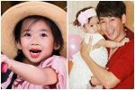 Con gái cố diễn viên Mai Phương đã được Phùng Ngọc Huy đưa sang Mỹ?