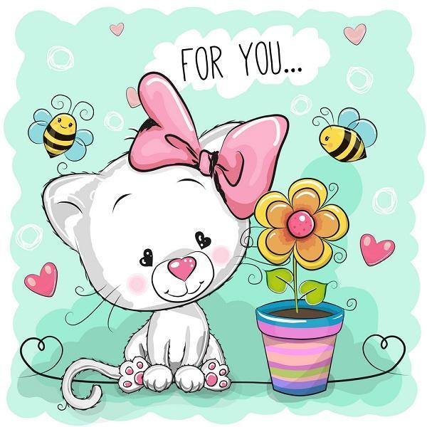 Top những con giáp yêu hoa như ngọc, không chỉ thích trồng hoa mà còn trồng hoa rất khéo-1