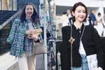 Alibaba tung tin Chủ tịch Taobao đã ly hôn, vợ cũ ngầm xác nhận tiểu tam chiếm ngôi thành công?-6