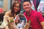 Xuất hiện thêm bằng chứng rõ nét khẳng định Quang Hải có bạn gái mới