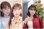Lisa bị cựu idol Kpop xúc phạm vì trend nối chân-4
