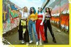Nhóm nữ Kpop sỉ nhục Jennie là 'nữ hoàng lười biếng' nhưng lại cover nhạc BLACKPINK, nhận bão dislike từ antifan