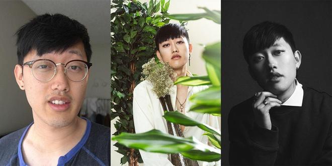 Chàng trai tự makeup thành idol Kpop gây kết quả bất ngờ-2