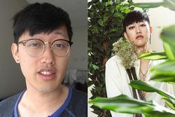 Chàng trai tự makeup thành idol Kpop gây kết quả bất ngờ