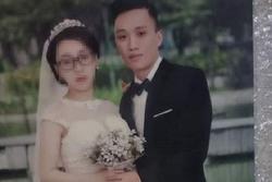 Vụ chồng giết vợ con ở Hà Nội: 'Về với bố để được yêu thương nhưng lại ra đi mãi mãi'