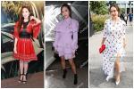 Tìm cả Kbiz, đố ai qua được thời trang sân bay của Jessica: Gần chục năm nhìn lại vẫn trendy-8