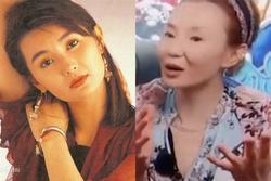Trương Mạn Ngọc bị chê trông như 70 tuổi vì phong cách xuề xòa, vóc dáng gầy gò