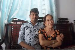 Cô dâu Việt 65 tuổi tiết lộ tần suất 'giường chiếu' của chồng ngoại quốc 24 tuổi làm ai cũng sốc