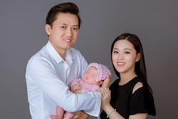 Chuyện giường chiếu sau khi vợ sinh của sao nam Việt: Có người 1 tháng đã 'đòi hỏi'