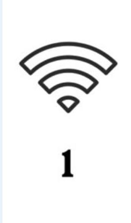 Chọn biểu tượng trên điện thoại khiến bạn bồn chồn, câu trả lời tiết lộ tính cách tiềm ẩn, là người thoải mái hay nhạy cảm-1