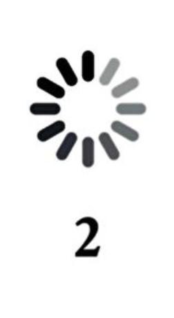 Chọn biểu tượng trên điện thoại khiến bạn bồn chồn, câu trả lời tiết lộ tính cách tiềm ẩn, là người thoải mái hay nhạy cảm-2