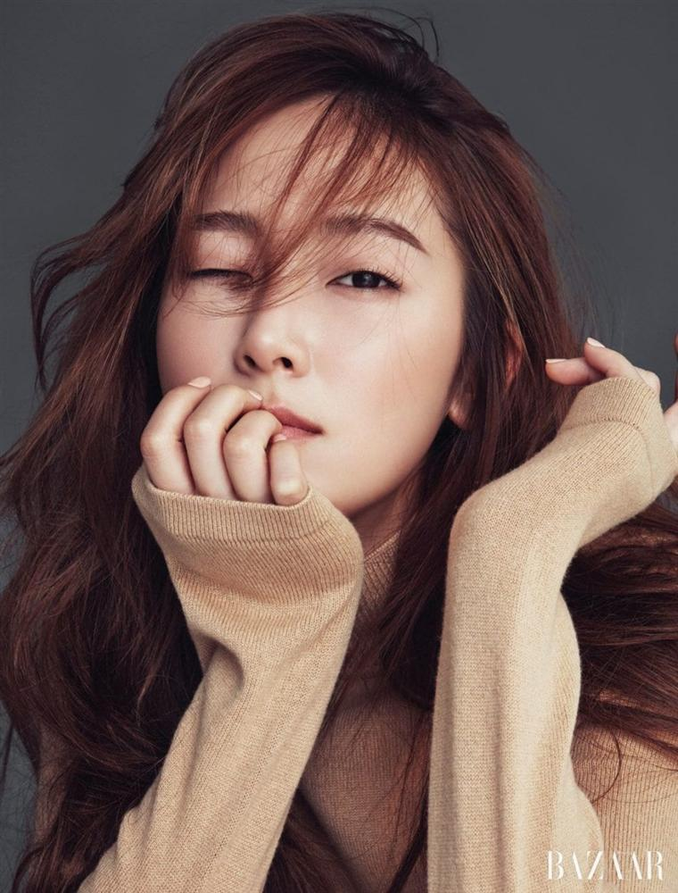 Clip Jessica bị người đàn ông được cho là phó chủ tịch KBS sàm sỡ bất ngờ bị đào lại sau 10 năm: Thực hư còn bỏ ngỏ-3
