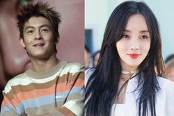 Từng được vạn người mê, 4 ngôi sao này phải từ bỏ showbiz Hoa ngữ vì scandal