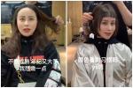 Top 5 kiểu kiểu tóc ngắn siêu 'nịnh nọt' cho nàng mặt tròn