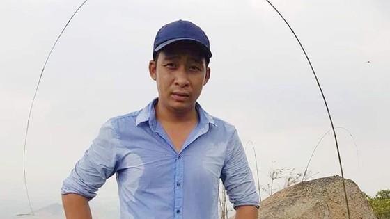 Đề nghị truy tố 18 người liên quan vụ Tuấn khỉ bắn chết 5 người ở huyện Củ Chi-1