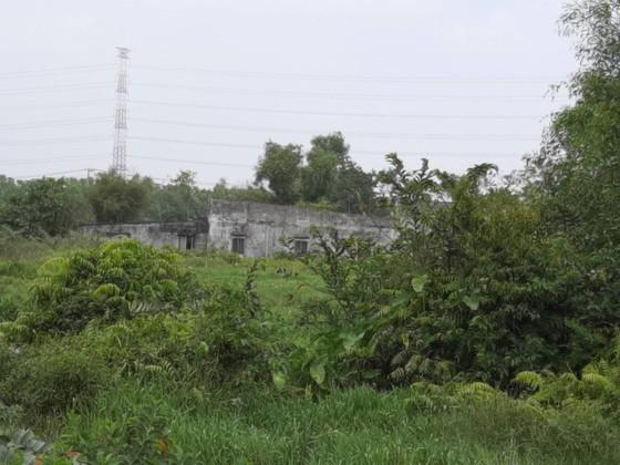 Đề nghị truy tố 18 người liên quan vụ Tuấn khỉ bắn chết 5 người ở huyện Củ Chi-3