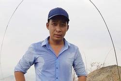 Đề nghị truy tố 18 người liên quan vụ Tuấn 'khỉ' bắn chết 5 người ở huyện Củ Chi