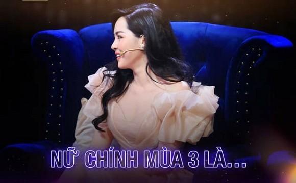 Hotgirl Việt thẩm mỹ thành công nhất 5 năm trước tái xuất với ngoại hình bốc lửa, quyến rũ-1
