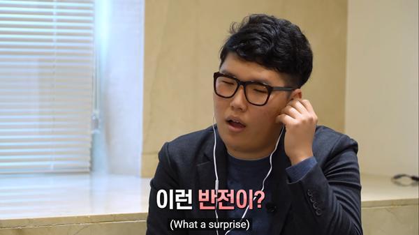 Phản ứng của fan khi nghe thử ca khúc của IU - Suga (BTS): Bật khóc, đòi ghi âm mang về nghe lại-3