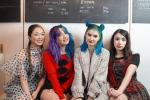 Nhóm nữ Kpop sỉ nhục Jennie 'vỗ mặt' antifan vì không được công nhận, tiết lộ producer của BLACKPINK giúp đỡ