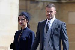 Beckham - Victoria phô trương lố bịch tài sản 397 triệu USD thế nào?