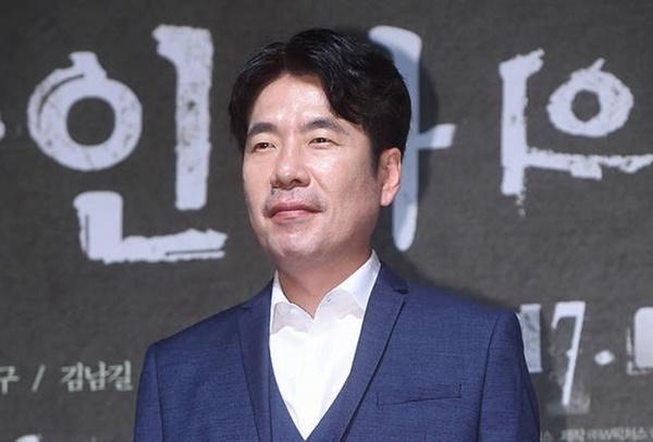 Sao Hàn và những lần bỏ ngang vai diễn vì scandal, cãi vã ở hậu trường-3