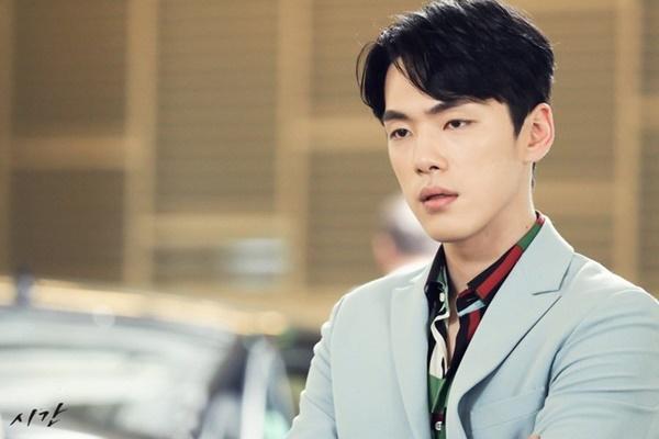 Sao Hàn và những lần bỏ ngang vai diễn vì scandal, cãi vã ở hậu trường-4