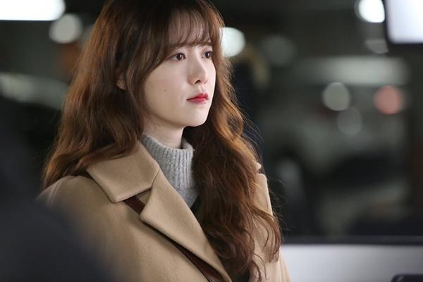 Sao Hàn và những lần bỏ ngang vai diễn vì scandal, cãi vã ở hậu trường-5