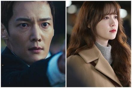 Sao Hàn và những lần bỏ ngang vai diễn vì scandal, cãi vã ở hậu trường