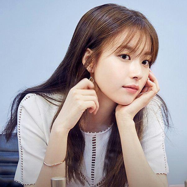 Kim Tae Hee, Han Hyo Joo và nhiều sao hạng A đồng loạt bị điều tra tội trốn thuế-3