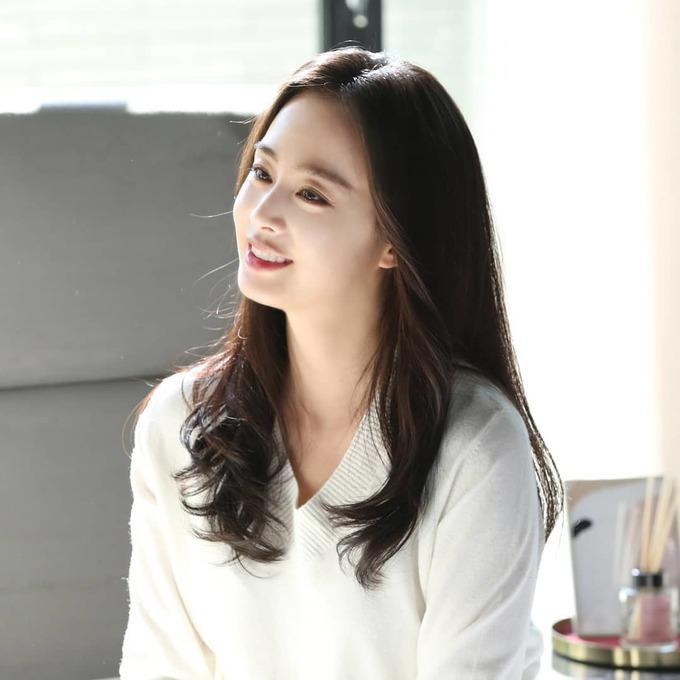 Kim Tae Hee, Han Hyo Joo và nhiều sao hạng A đồng loạt bị điều tra tội trốn thuế-2