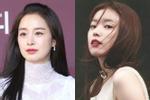 Han Hyo Joo - Mỹ nhân cười đẹp nhất xứ Hàn khốn đốn vì loạt scandal trên trời rơi xuống-11