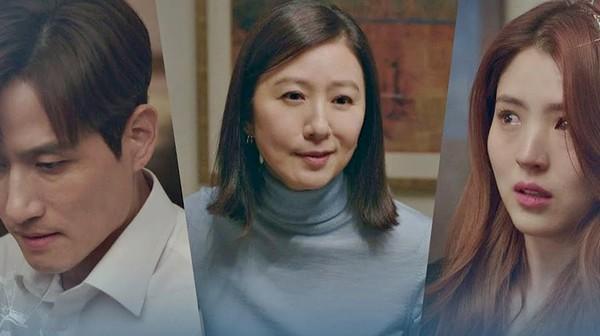 Sức hút khó cưỡng của 5 phim ngoại tình hot nhất màn ảnh châu Á-2