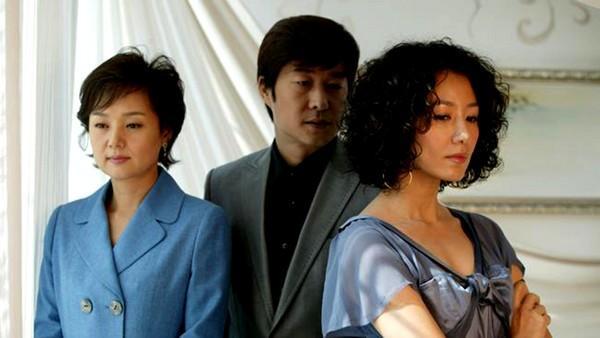 Sức hút khó cưỡng của 5 phim ngoại tình hot nhất màn ảnh châu Á-6