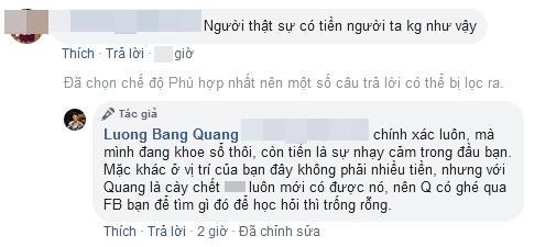 Lương Bằng Quang bị dân mạng mỉa mai khi khoe đang sở hữu 4 bất động sản-3