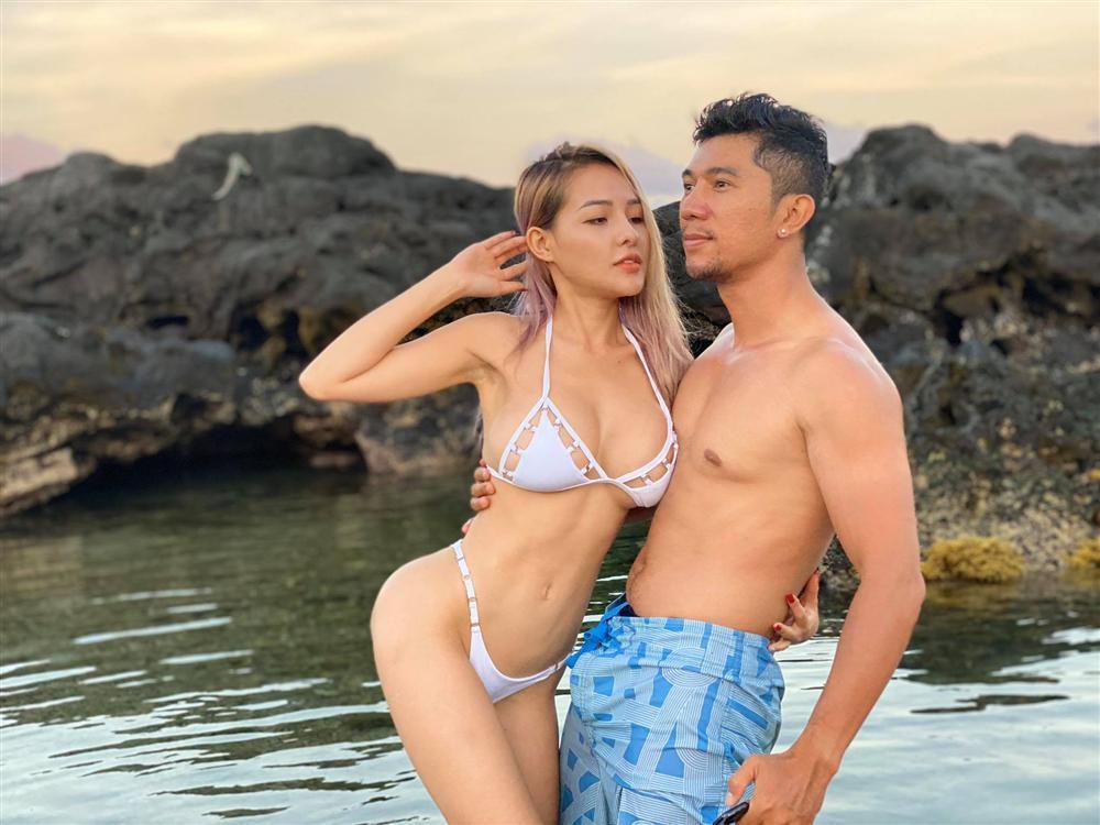 Lương Bằng Quang bị dân mạng mỉa mai khi khoe đang sở hữu 4 bất động sản-6