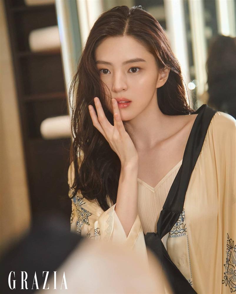 3 nữ diễn viên 9x xứ Hàn có visual long lanh như idol-2