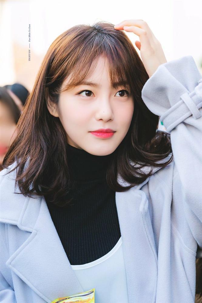 3 nữ diễn viên 9x xứ Hàn có visual long lanh như idol-6