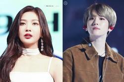 Knet tranh cãi đúng sai việc gà nhà SM lấn át vượt trội mảng nhạc số so với nghệ sĩ khác trong Big3