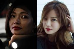 Trong mắt diễn viên Huỳnh Anh đây là 'Tiểu Yến Tử' Triệu Vy của Việt Nam