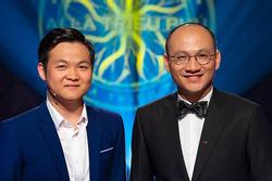 Sự thật thông tin người giật giải thưởng 150 triệu đồng của 'Ai Là Triệu Phú'