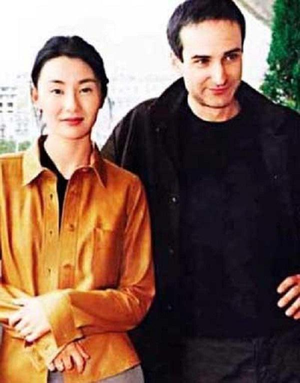 Đệ nhất mỹ nhân Hong Kong Trương Mạn Ngọc: Tuổi U60 già nua, lập dị, không con cái-5