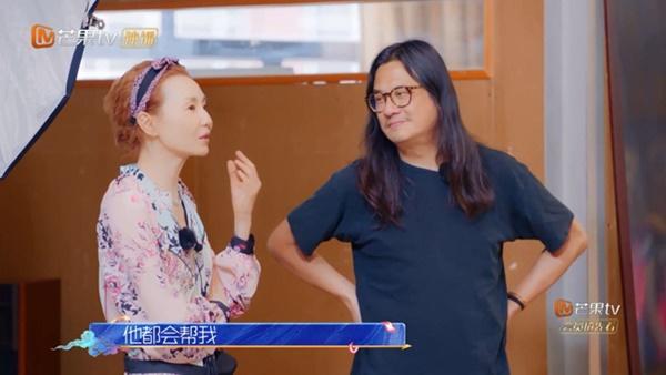 Đệ nhất mỹ nhân Hong Kong Trương Mạn Ngọc: Tuổi U60 già nua, lập dị, không con cái-12