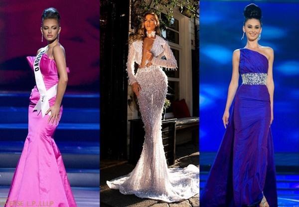Siêu mẫu với nhan sắc búp bê sống cao 1m81 trở thành đối thủ của Khánh Vân ở Miss Universe 2020-6