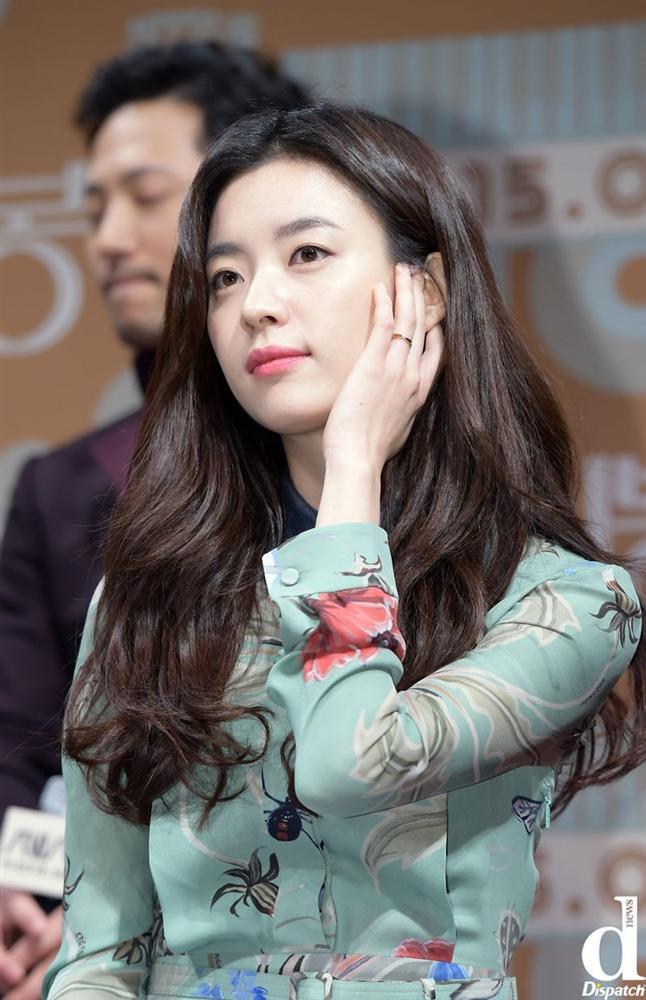 Han Hyo Joo - Mỹ nhân cười đẹp nhất xứ Hàn khốn đốn vì loạt scandal trên trời rơi xuống-8