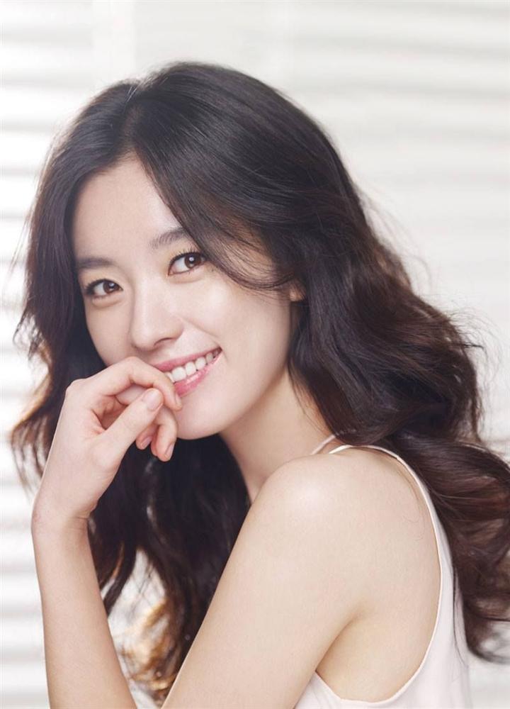 Han Hyo Joo - Mỹ nhân cười đẹp nhất xứ Hàn khốn đốn vì loạt scandal trên trời rơi xuống-10